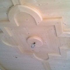 decorazione legno, decorazione a rilievo