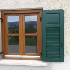 serramenti esterni, serramenti per finestre