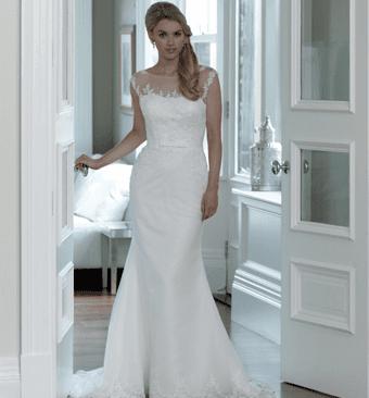 Brides Unlimited | Bridal Wear | Montrose