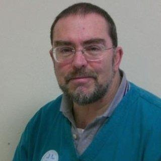 Dott. Mauro Zaccaria