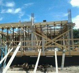 lavori edili 24