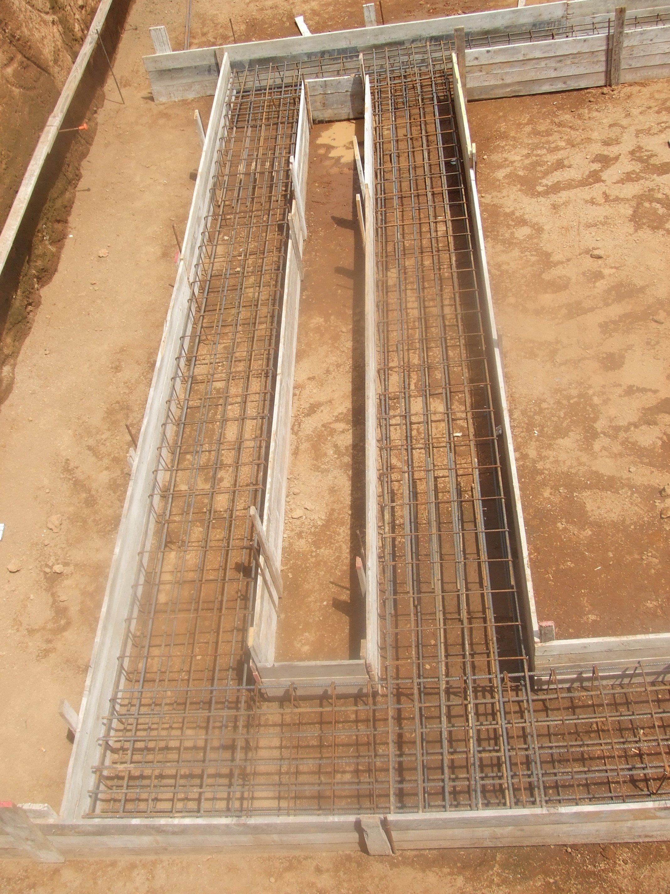 lavori edili 3