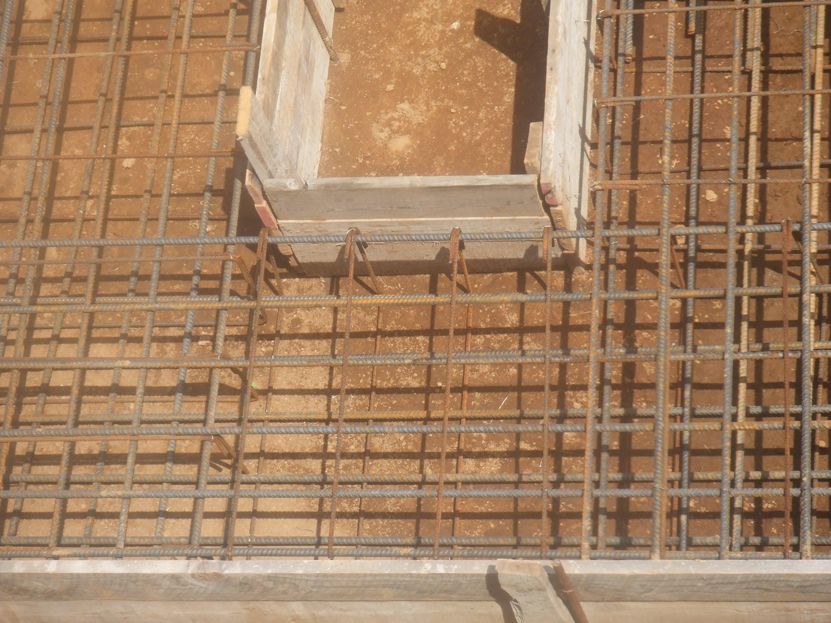 lavori edili 11