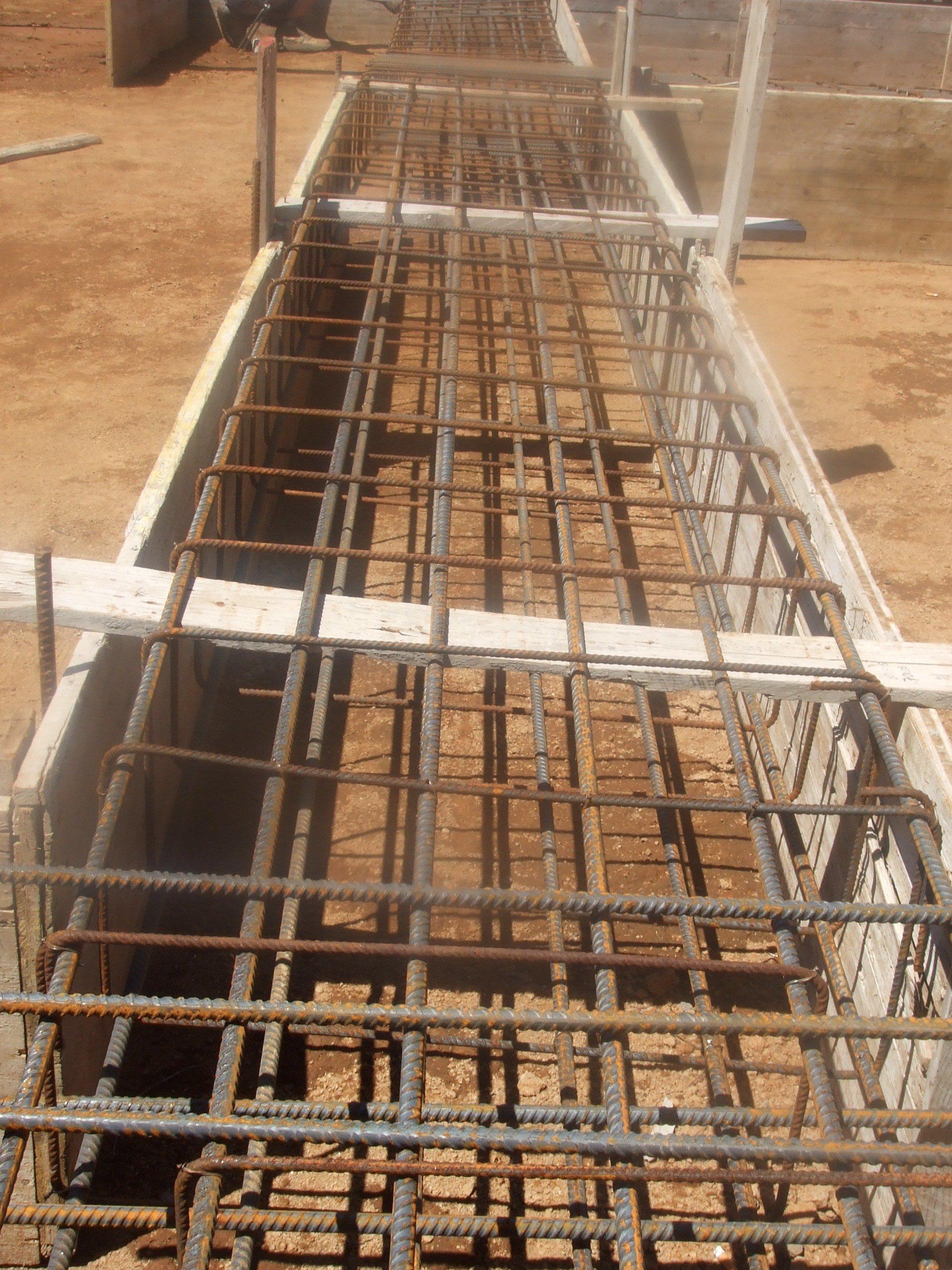 lavori edili 6