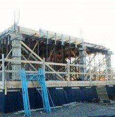 lavori edili 14