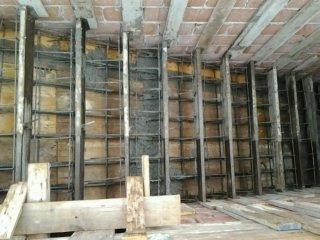 lavori edili 8