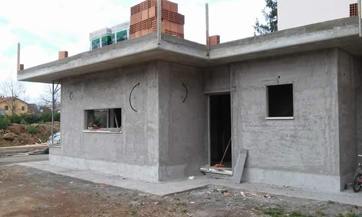 lavori edili 18