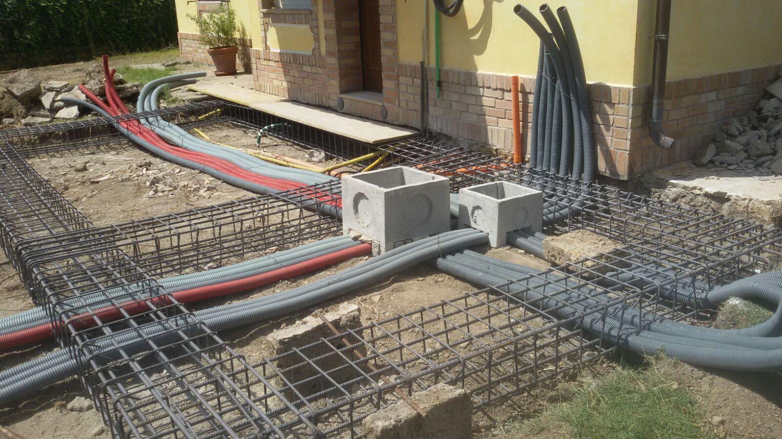 lavori edili 9
