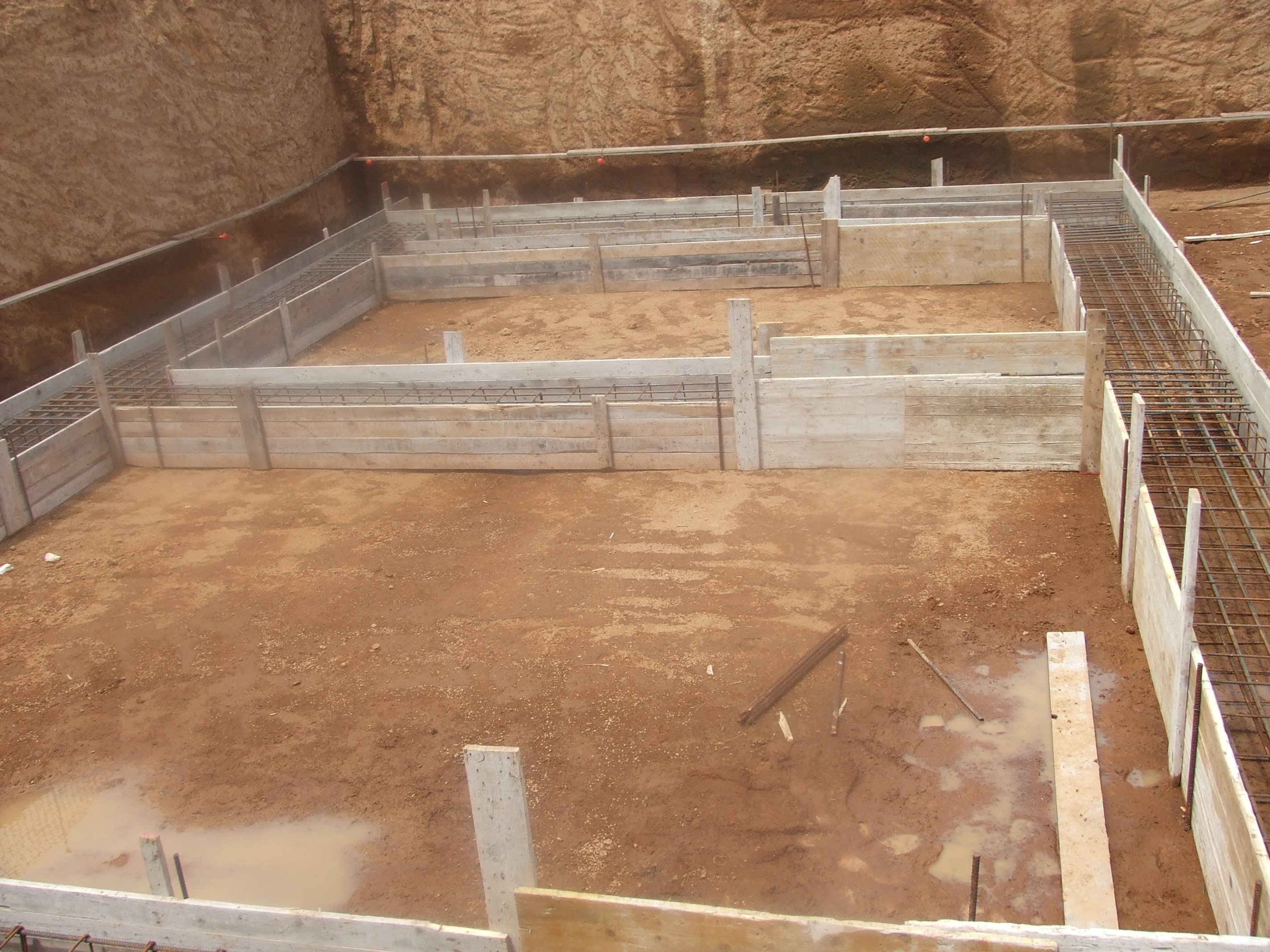 lavori edili 4