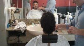tagli per capelli ricci