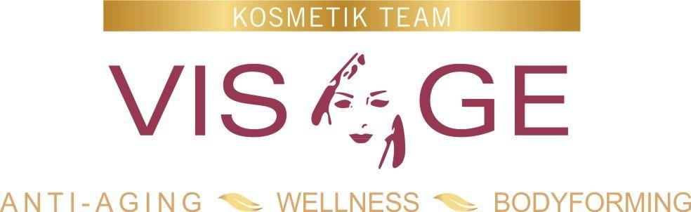 Kosmetik Team Visage