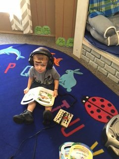 educational day care in cabot