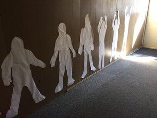 preschools in ward arkansas