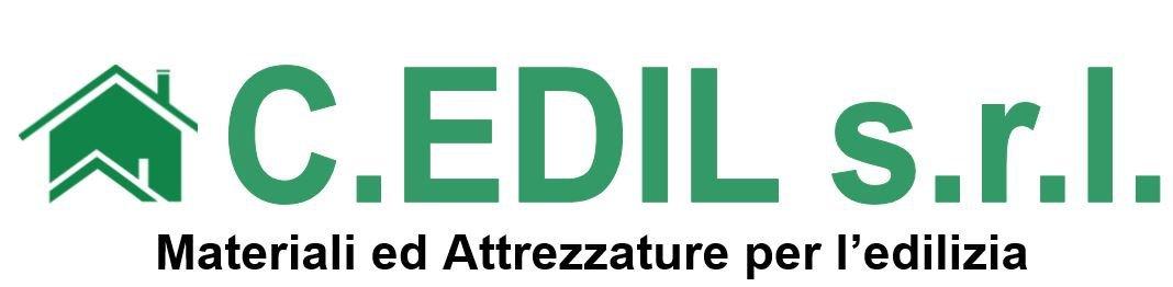 Logo C Edil