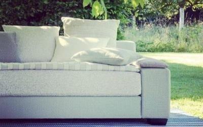 divano esterni
