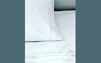 fodera cuscino