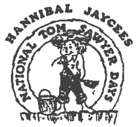 Hannibal Jaycees