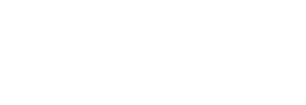 Hannibal Magazine Logo