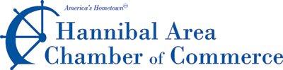 Hannibal Chamber