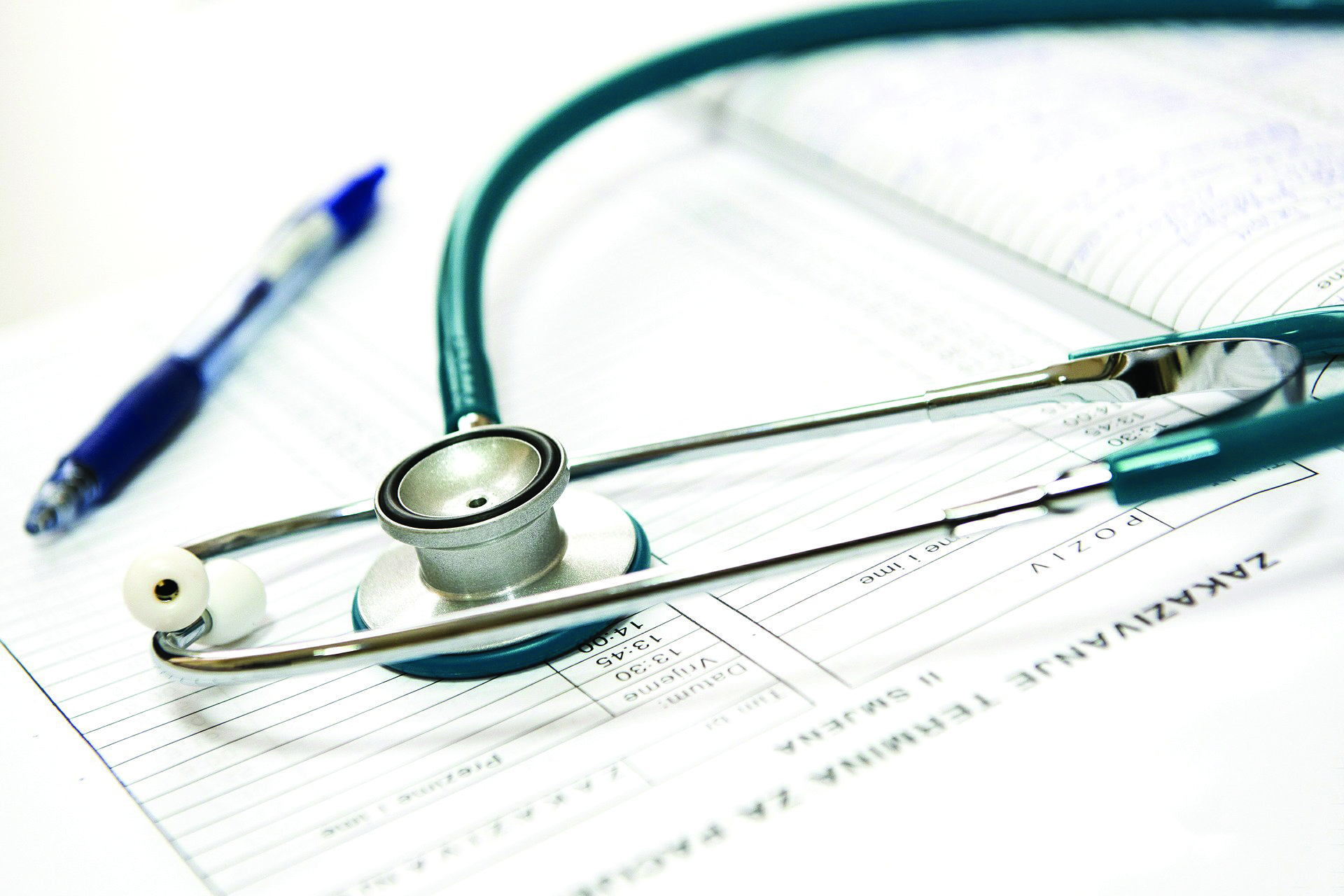 Medical Equipment Coverage Not Always Clear Cut
