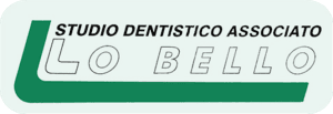 LO BELLO STUDIO DENTISTICO SPECIALISTICO ASSOCIATO
