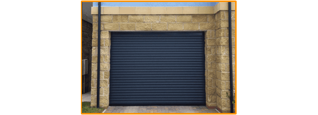 For garage door installations in North Shields call 07984 651403
