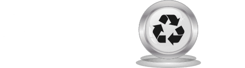 Shift-It logo