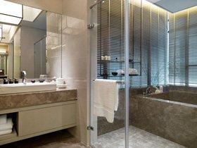 Bathroom tiling - Teignmouth, Devon - Jb Ceramics Ltd - Tiles