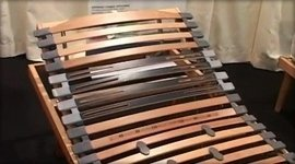 reti legno di faggio