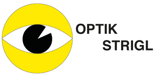 Optik Strigl Logo