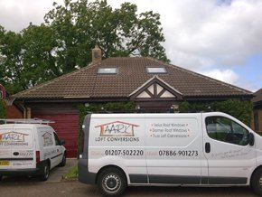 Call us now and see what we can offer you, call 01207 502 220