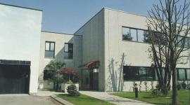 Progettazione edile
