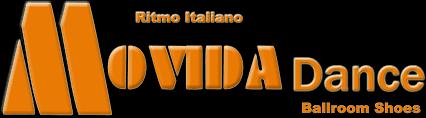 Movida Dance