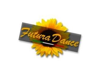 scarpe Futura Dance