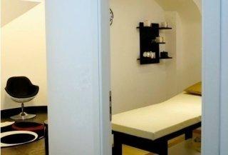 Arredamento per centri estetici roma design company for Arredamento parrucchieri outlet