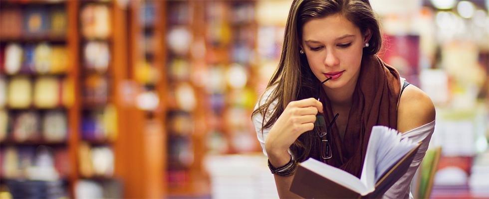librerie gulliver