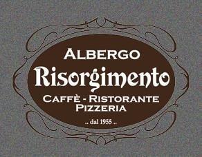 albergo ristorante Risorgimento