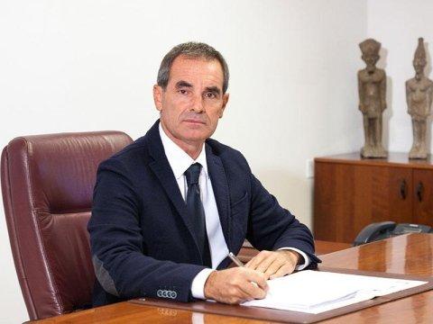 Avvocato Massimo Cimarost
