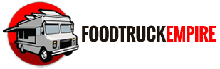 foodtruck empire logo
