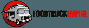 foodtruck empire logo