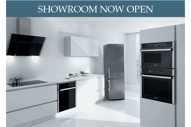 kitchen appliances - Belfast, Ireland - Ness - domestic appliances2