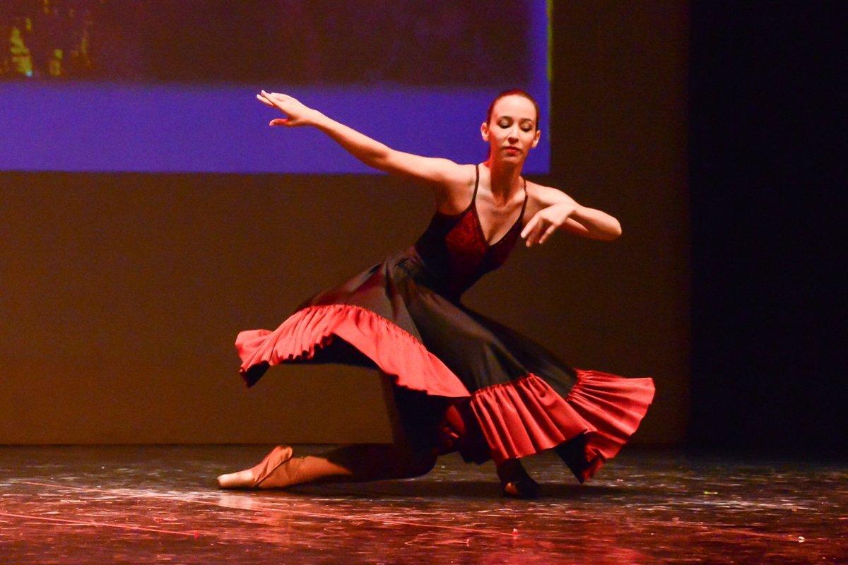 MELLYDANCE DI SCOZZARO CARMELITA Scuola di Ballo e Danza Torino