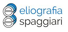 Spaggiari Eliografia