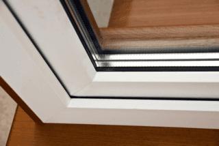 finestre albasini