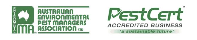 assoc-logos-roachbusters