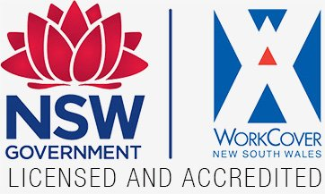 workcover-and-government-accredited