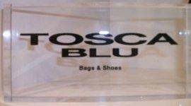 sandali, stivali, calzature con tacco