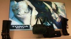 accessori moda, accessori per calzature, borse