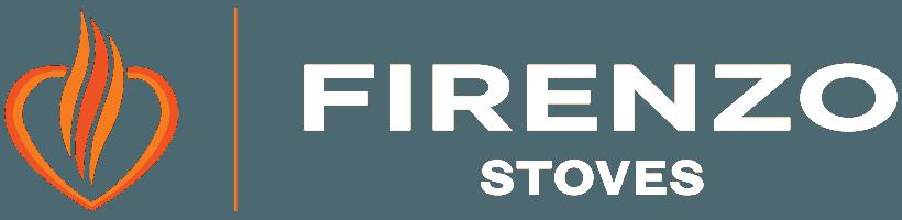 Firenzo Stoves Logo