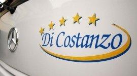 Flotta Di Costanzo